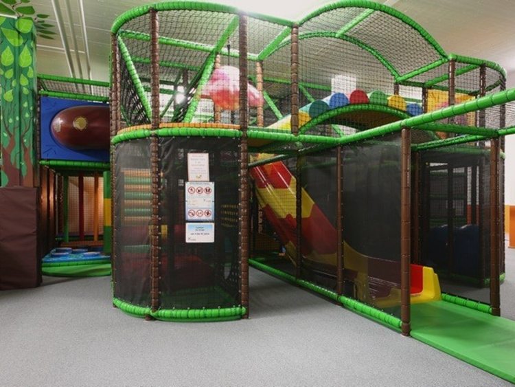 indoor-spielplatz_paradisimo_attraktionen_15