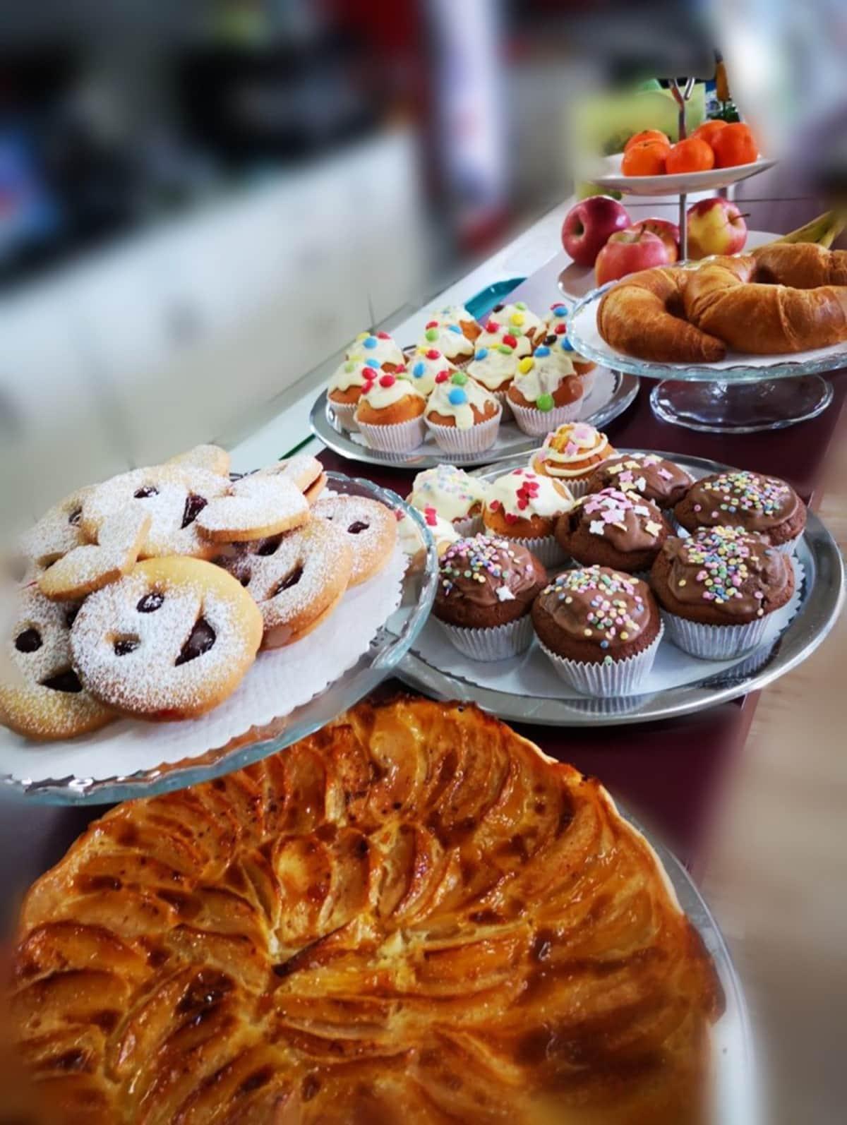 muffins-kuchen-w750-o-w750-o