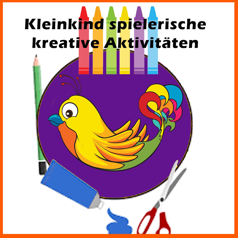 paradisimo_Indoor-Spielplatz_Kinder_Basteln